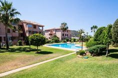 Andratx/ Puerto de Andratx, Southwest: Lovely apartment in Port Andratx for sale