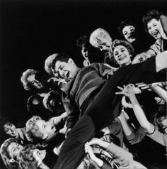 The Ladies Man promotional picture Hollywood Stars, Classic Hollywood, Old Hollywood, Ladies Man, Jerry Lewis, Dean Martin, Comedians, The Beatles, Joseph