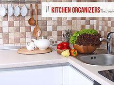 Gordon Ramsay's cod and tomato chowder recipe - goodtoknow