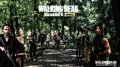 The walking dead season 4 part 2