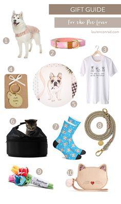 SPEAKING TO MY GREYHOUND Fun Children/'s Themed T-Shirt Dog Gift Idea Pet