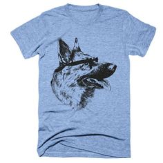 850ee40fd Mom Wife Nurse Shirt Gift