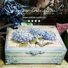 Stable and powerful free email, dating, photo, groupware portal with more than 15 year experience and millions of trusted users. Decoupage Tutorial, Decoupage Box, Decoupage Vintage, Altered Boxes, Altered Art, Cigar Box Crafts, Shabby, 3d Quilling, Pretty Box