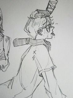 Anime Couples Drawings, Couple Drawings, Yaoi Hard Manga, Daddy Aesthetic, Poses References, Anime Poses, Drawing Reference Poses, Art Poses, Drawing Base
