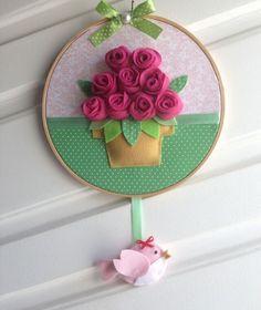 Gatos Cool, Diy Home Crafts, Dollar Stores, Stitching, Cross Stitch, Babies, Gifts, Creative Crafts, Craft Ideas