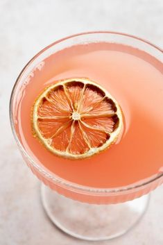 6 Creative Photography Ideas to Freshen Up Your Style Healthy Mixed Drinks, Healthy Energy Drinks, Energy Smoothies, South Korean Food, Korean Street Food, Food Photography Styling, Creative Photography, Photography Ideas, Beauty Photography