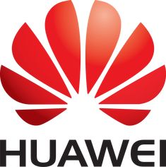 Upcoming Huawei Android Phone Specs Rumored: display, thin, quad-core display Samsung may have some serious competition in China when it launches the Galaxy there – according to rumors from… Leica, In China, Smartwatch, Stylus, Huawei Phones, Huawei Watch, Iphone 5, P8 Lite, Secret Code