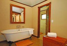 Bathroom. Visit our website at www.raniresorts.com