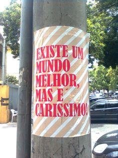 Belo Horizonte - BH por Flavia Alvarenga