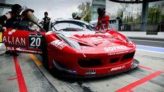 Ferrari 458 italia Monza, free hd wallpaper  #ferrari458 #monza #cars #hdwallpaper  more pic -> www.yours-cars.eu
