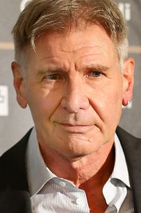 Harrison Ford   28 Famous People Who Are Good At Something Besides Being Famous