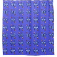 #customize - #Butterfly shower curtain. shower curtain