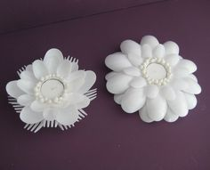 craft using plastic spoons - Google Search