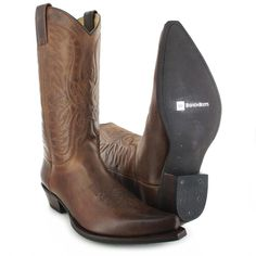 Fashion Boots, Cowboys Men, Cool Boots, Western Boots, Kicks, Sneakers, Men's Outfits, Clothes, Shoes