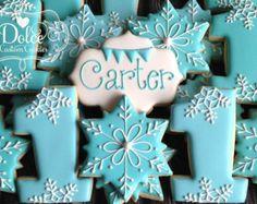 Ideas For Baby Shower Winter Wonderland Cake First Birthdays Baby Shower Signs, Baby Boy Shower, 1st Birthdays, First Birthday Parties, Birthday Ideas, Baby Showers Juegos, Winter Wonderland Cake, Baby Shower Cookies, Baby Cookies