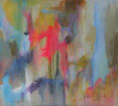 Fresh Start - Mary Nelson Sinclair