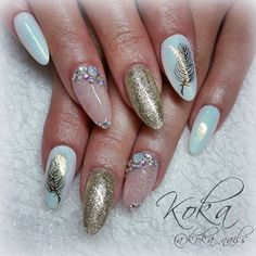 #nailart #nailartclub #nailartoohlala #nailartaddict #nailartjunkie #nailartwow #nailartaddicts #nailartheaven #nailartofinstagram #nailartist #nailartdesign #nailarts #nailartcult #nailartswag #nailartoftheday #nailartdesigns #nailartpromote #nailartlove #nailartdiary #nails #thenailgoals by koka_nails