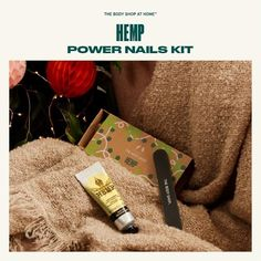 Body Shop At Home, The Body Shop, Tbs, Pregnancy, Reusable Tote Bags, Nails, Christmas, Shopping, Finger Nails