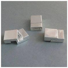 Magnet Verschluss