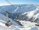 źródło: http://www.snowshow.pl/resorty,narty-wlochy