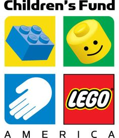 http://www.legochildrensfund.org/FAQ.html  tells you where to email for product donations