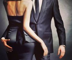 Classy touch love, fashion и luxury Classy Couple, Classy Men, Black And White Couples, Touch Love, Couple Outfits, Romantic Couples, Gentleman Style, Couple Pictures, Couple Photography