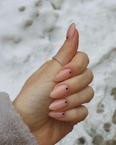 almond nails short ~ almond nails _ almond nails designs _ almond nails short _ almond nails long _ almond nails designs spring _ almond nails designs short _ almond nails french tip _ almond nails spring Almond Acrylic Nails, Summer Acrylic Nails, Cute Acrylic Nails, Cute Nails, Almond Nail Art, Summer Nails, Acrylic Nails Almond Natural, Rounded Acrylic Nails, Fall Nails