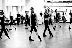Rehearsal :) Lord Of The Dance, Dance Legend, Dance Company, Irish Dance, Dance Pictures, Life Is Good, Dancing, Concert, Music