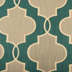 Pattern #:42115-23    Color Name: PEACOCK      Book #2779 : Bold Expressions