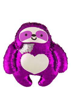 Large Weekender Carry-on Teddy Bear Kids Design Ambesonne Cartoon Gym Bag