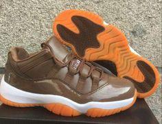 049cc8c8f91536 Spira Women S Shoes Discount ID 1054609314  SauconyGuideWomensRunningShoesUk