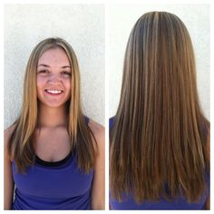 7 Best Square Layers Images Hair Cut Layered Cuts Hair Cuts