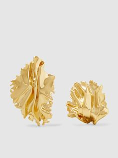 Image result for annelise michelson jewelry