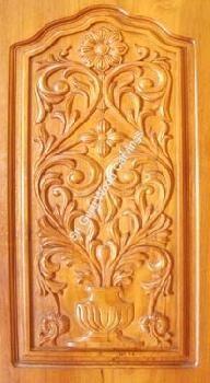 is reclaimed wooden home household furnishings exceptional New Door Design, Front Door Design Wood, Wooden Door Design, House Front Design, Wooden Doors, Wood Design, Wood Furniture, Furniture Design, Front Elevation Designs