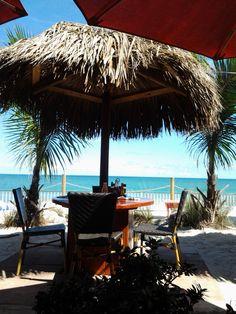 Mulligan's Beach House Bar and Grill, Vero Beach, FL