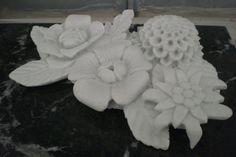 fiori in marmo - Google Search