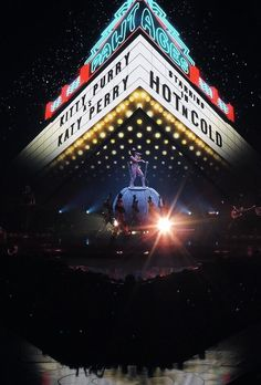Katy Perry - Prismatic World Tour 2014 - tumblr