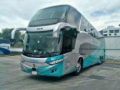 Double Decker Bus, Trucks, Vehicles, Singers, Off Road Cars, Star, Truck, Car, Vehicle