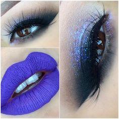 love lipstick!!!!