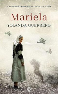 Buy Mariela by Yolanda Guerrero and Read this Book on Kobo's Free Apps. Discover Kobo's Vast Collection of Ebooks and Audiobooks Today - Over 4 Million Titles! Books To Read, My Books, Penguin Random House, I Love Reading, Book Recommendations, Book Lists, Romans, Audiobooks, Spanish
