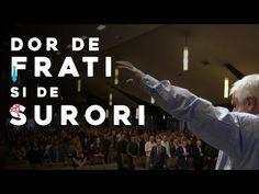 Dor de frați și de surori - Biserica Sfânta Treime Beiuș - YouTube Concert, Youtube, Recital, Concerts, Youtubers