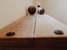 Box Shelves, Interior Decorating, Interior Design, Butcher Block Cutting Board, Artisan, Rustic, Antiques, Craft, Handmade