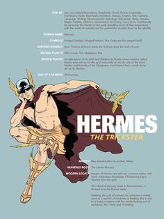 Percy Jackson Challenge Day Favorite Greek God would be Hermes! Mythology Books, Greek Gods And Goddesses, Greek And Roman Mythology, Hermes Mythology, Religion, Roman Gods, Ancient Greece, Mythical Creatures, Percy Jackson