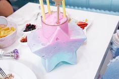 unicorn cafe bangkok menu - Google Search
