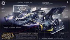 Star_Wars_Art_Concept_Illustration_02_Encho_Enchev_Imperial_Fighter.jpg (1300×743)