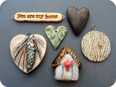 home | Flickr - Photo Sharing!