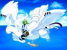 Mew, Wallpaper - Zerochan Anime Image Board