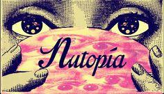 Nutopia- primera edicion