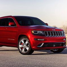 Your passion to succeed just got more powerful #The Grand Cherokee SRT #jeep #car #cars #cargram #cargramm #caroftheday #sportscar #rims #driver #engine #tires #street #horsepower #speed #spoiler #ride #vehicles #drive #road #wheels #racing by jeepmiddleeast