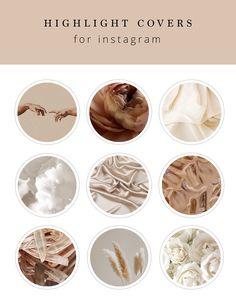 Instagram Feed, Autumn Instagram, Instagram Logo, Instagram Design, Instagram Story, Creative Instagram Photo Ideas, Applis Photo, Instagram Highlight Icons, Just In Case